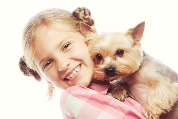 bigstock-Portrait-of-an-adorable-young--54287609
